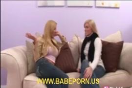 فيديو سكس أجنبية xxxxx