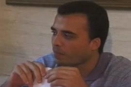 سكس مصري كول الفات