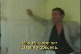 نيك مورهيقاة فيديو