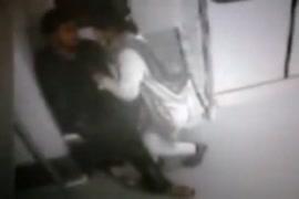 صبي مع امه غتصاب beeg