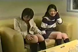 Xnxx1987