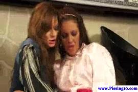 Https www.bigsexvideo.tube v اغتصاب-بنت-ونيك-طيزا-25160.html