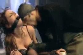 سكس كيتوموت اغتصاب