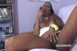 صور سكسية نساء ضخمة كولومبيات سمينة