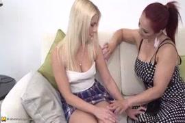 Https www.bigsexvideo.tube v الحمار-ينط-عل-كس-البقره-1545075.html