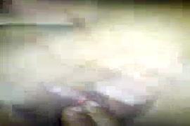 سكس سوداني طالبات الجامعات