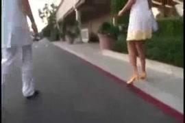 Https www.bigsexvideo.tube v سكسي-امريكي-اقوه-جبه-14539.html