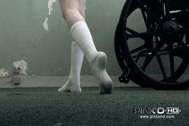 داير سكس جنسي بنات وحيوانات مباشر من .xnxx.com