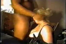 تحميل فيديو سكس جنس نيك ساره جيا