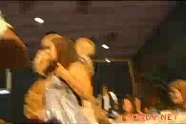 Https www.bigsexvideo.tube v فديو-اكبر-فتحه-طيز-1802313.html