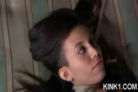 صور نيك طيز الممثلة الهندية جوري