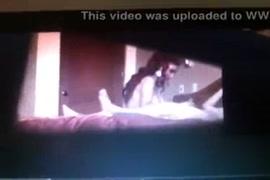 صور بريانا شوبرا في سيكس متحركة في نيو عرب سكس