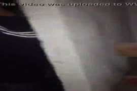 فيديو سكس لامرأة تقذف بالمنى
