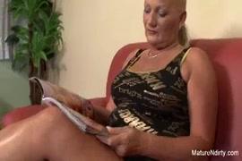 Https www.bigsexvideo.tube v بنات-12سنه-سكس-1268853.html