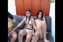 Https www.bigsexvideo.tube v صورسكس-سعوديات-مبرقعات-11883.html