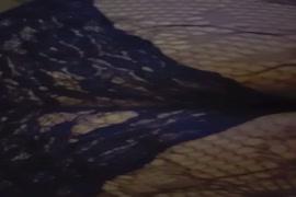 افلام سكسي سودانية اختصاب بنات صقره