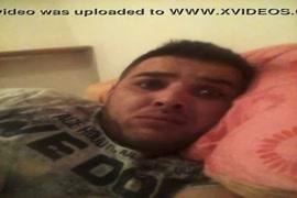 سكس عربي من محاره