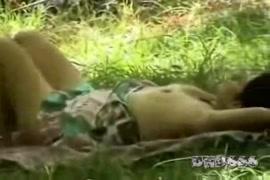 امرأة تعذب رجل مدبلج xnxx