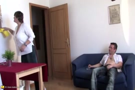 فيديو سكس بنات صنعاء ليلة دخله