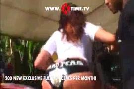 Https www.bigsexvideo.tube v قصص-تبادل-الزوجات-حقيقى-جديدة-جدا-151081.html