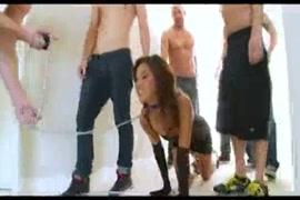 Https www.bigsexvideo.tube v سكس-اغتصاب-بالقوة-حقيقي-61232.html