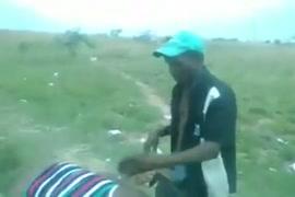 سكس اغتصاب امهات بدينات نايمات