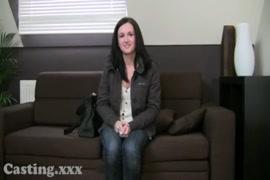 سكس فيديو سكس بنات في مدرسة ثانوية