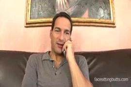 افلم سكس بنت صقر مع زنجي