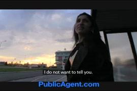 سكس بواب ينيك زوجة رجل أعمال نيك minمترجم عربي 38xxx