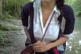 Https www.bigsexvideo.tube v فلم-سكسي-كامل-اغتصاب-وفض-غشاء-البكارة-1304899.html