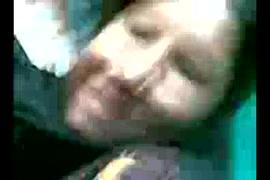 أفلام سكس الحصنان