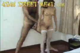 Xnxx امراة تعذب رجل