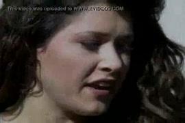 Https www.bigsexvideo.tube v قصص-سكس-تبادل-أمهات-و-أخوات-جديد-24154.html