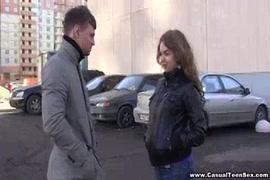 صور سكس صربيا