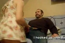 افلام جنسيةامريكى