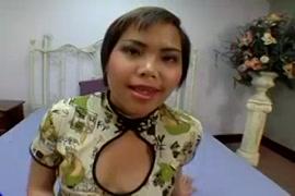 Https www.bigsexvideo.tube v xnxx-ملكات-جمال-العالم-1591125.html