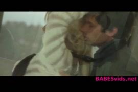 صور سكس من مسلسل ماري تشوي