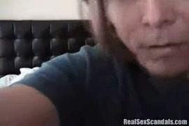 فيديوات نيكاح