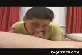 Www.xnxx.comأغتصاب معلمة طالبة في حمام مدرسة