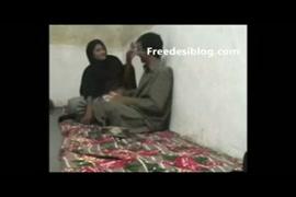 سكس مصري وكوراك وبكاء شديد