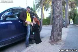 فيديو اباحي موريتاني