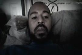 Https www.bigsexvideo.tube v افلام-سكس-مباشرة-وبدون-تحميل-1985717.html