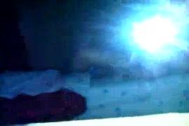 Https www.bigsexvideo.tube v افلام-سكس-فرنسيات-بفلوس-1443611.html