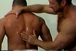 .xvideos نيك وزب كبير سوداني