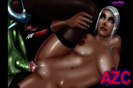 Sex xxxx بيونة الجزايرية