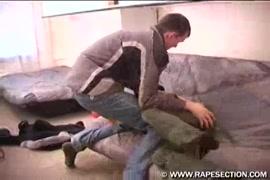 كيتو موب سكس قصير اغتصاب