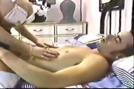 فيديو سكس سوداني كبيره الجعبات والشطور