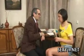 سكس جامعه البضاء
