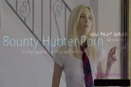 Https www.bigsexvideo.tube v اجمل-صورنيك-ورعان-مراهقين-تبادل-حلو-157782.html