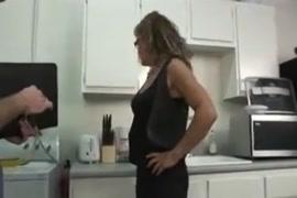 سكس امريكي رعاة البقر بورن فيديو مباشر